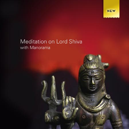 REVISED-Meditation-Lord-Shiva_NEW