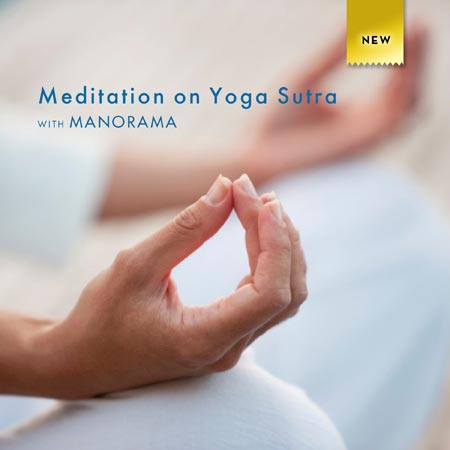 Meditation-on-the-Yoga-Sutra_NEW