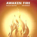 AwakenFire_large
