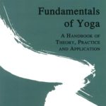 FundamentalsofYoga_SBS_large
