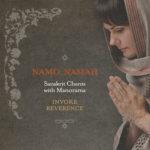 NAMO_NAMAH_CVR_300dpi_CMYK