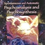 Psychoanalysisandpsychosynthesis_SBS_large