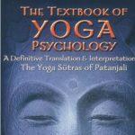 TextbookofYogaPsychology_SBS_large