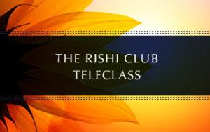 rishclub