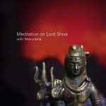 REV-Meditation-Lord-Shiva