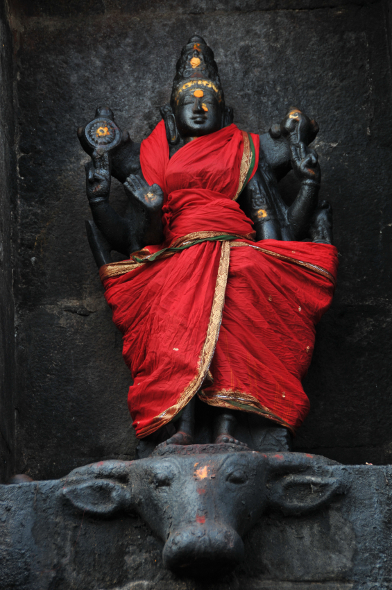 Chant Mantras & Work with the Obstacles - Sanskrit Studies