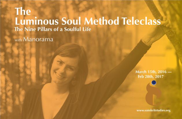 Luminous-Soul-Teleclass-2016_pic2